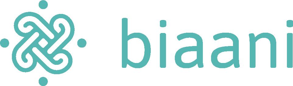 Logo_Biaani-05
