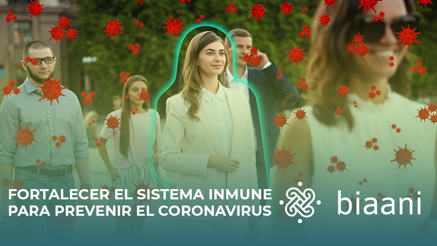 Medidas para Prevenir el Coronavirus