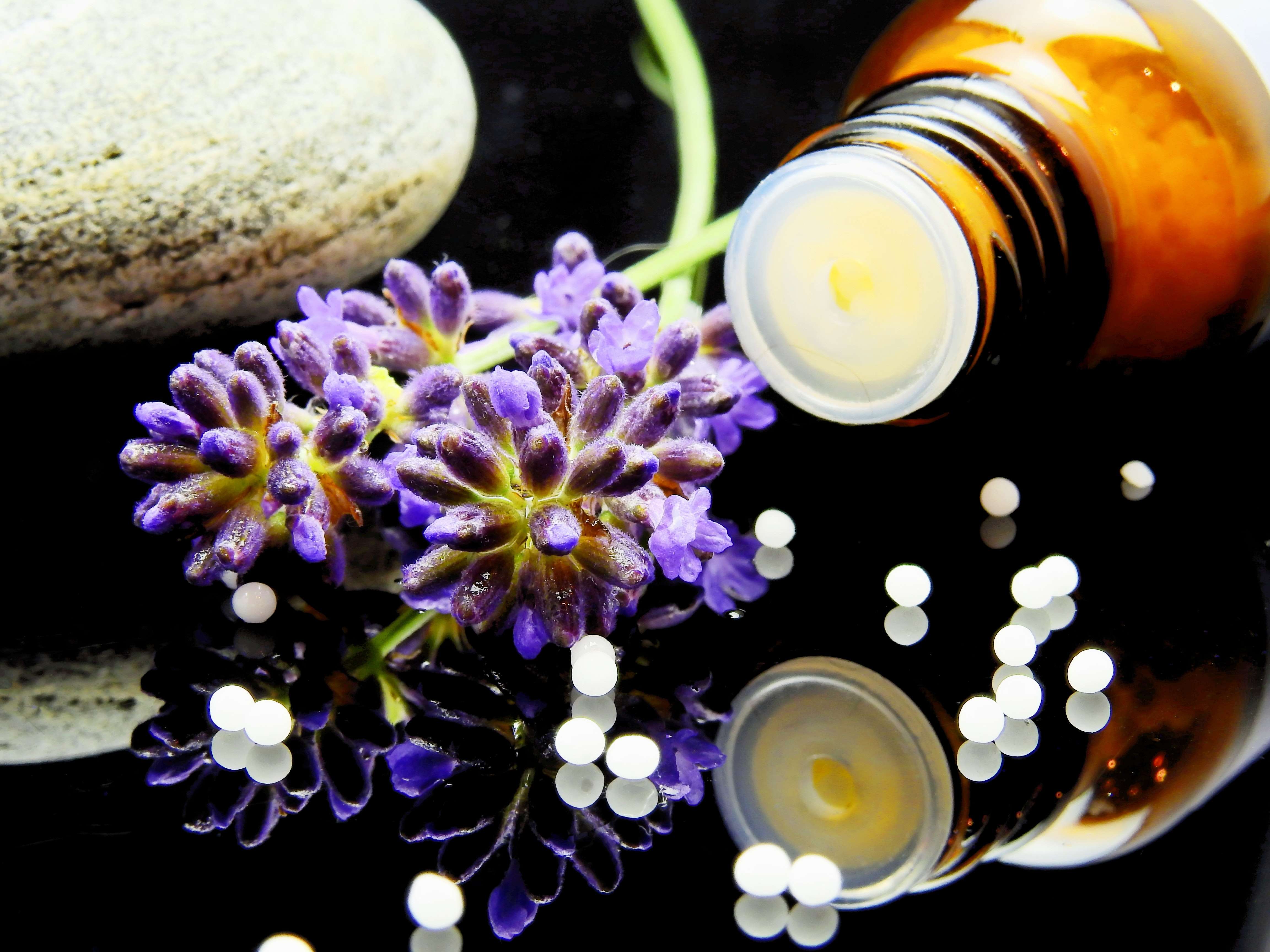 Tratamientos Efectivos de Medicina Complementaria