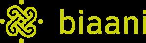 Logo_Biaani-04